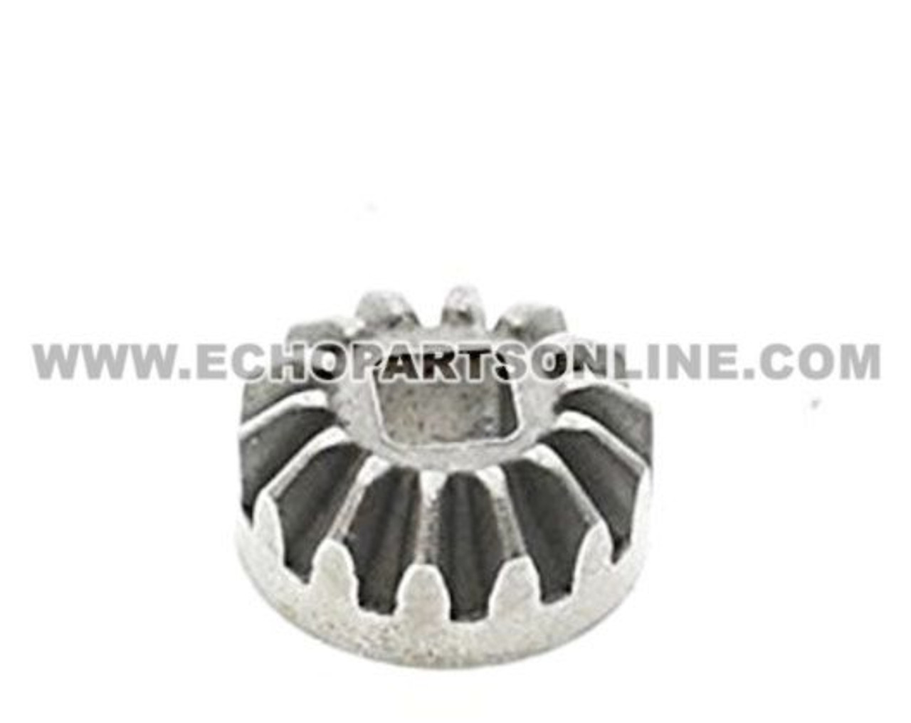 ECHO V651000011 - GEAR BEVEL - Image 1