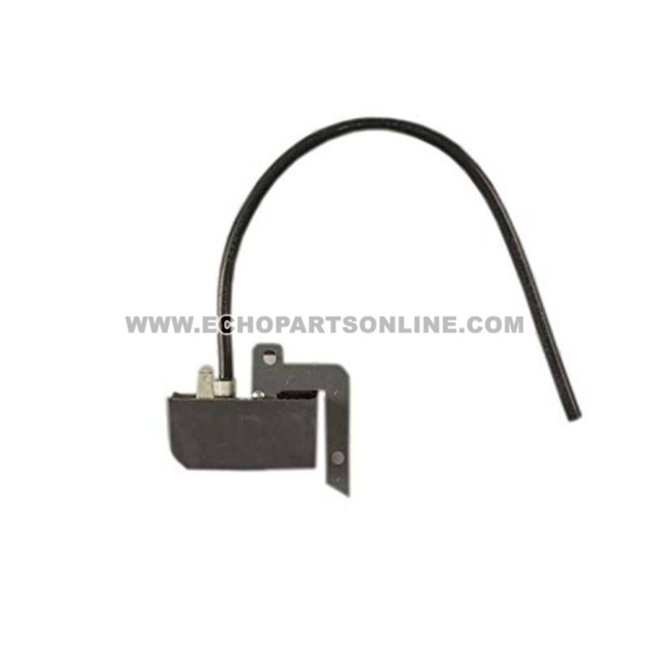 IGNITION A411000021 Genuine echo Part COIL