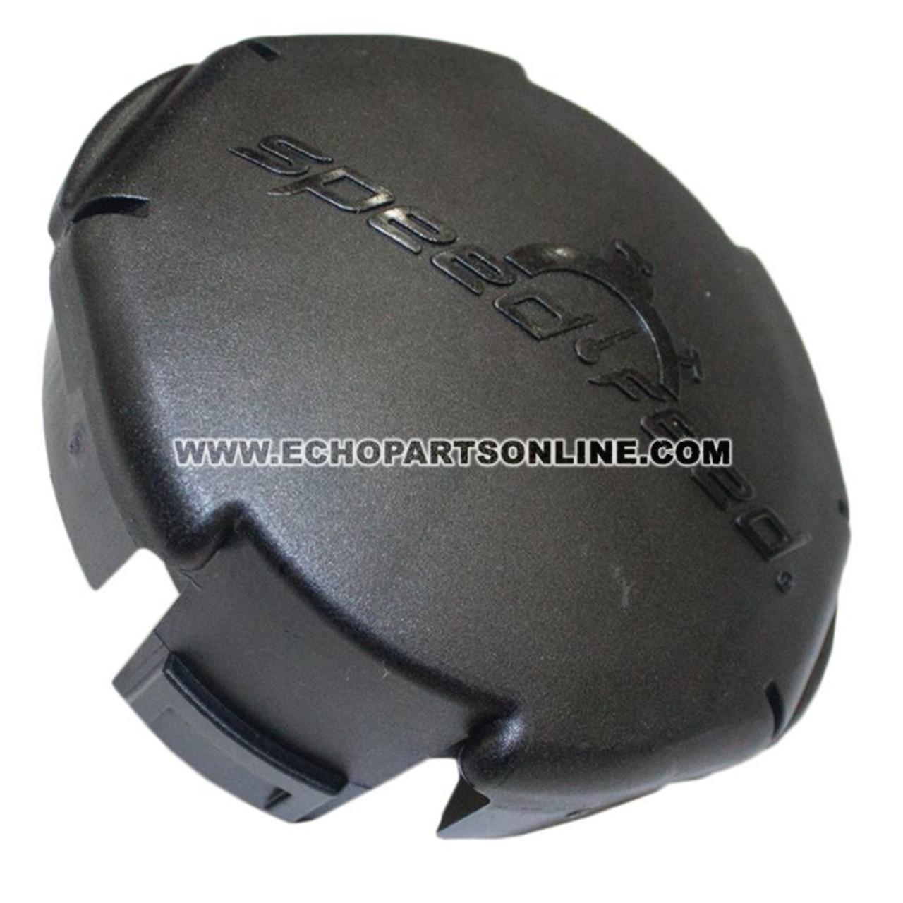 ECHO X472000070 - LID DRUM - Image 1
