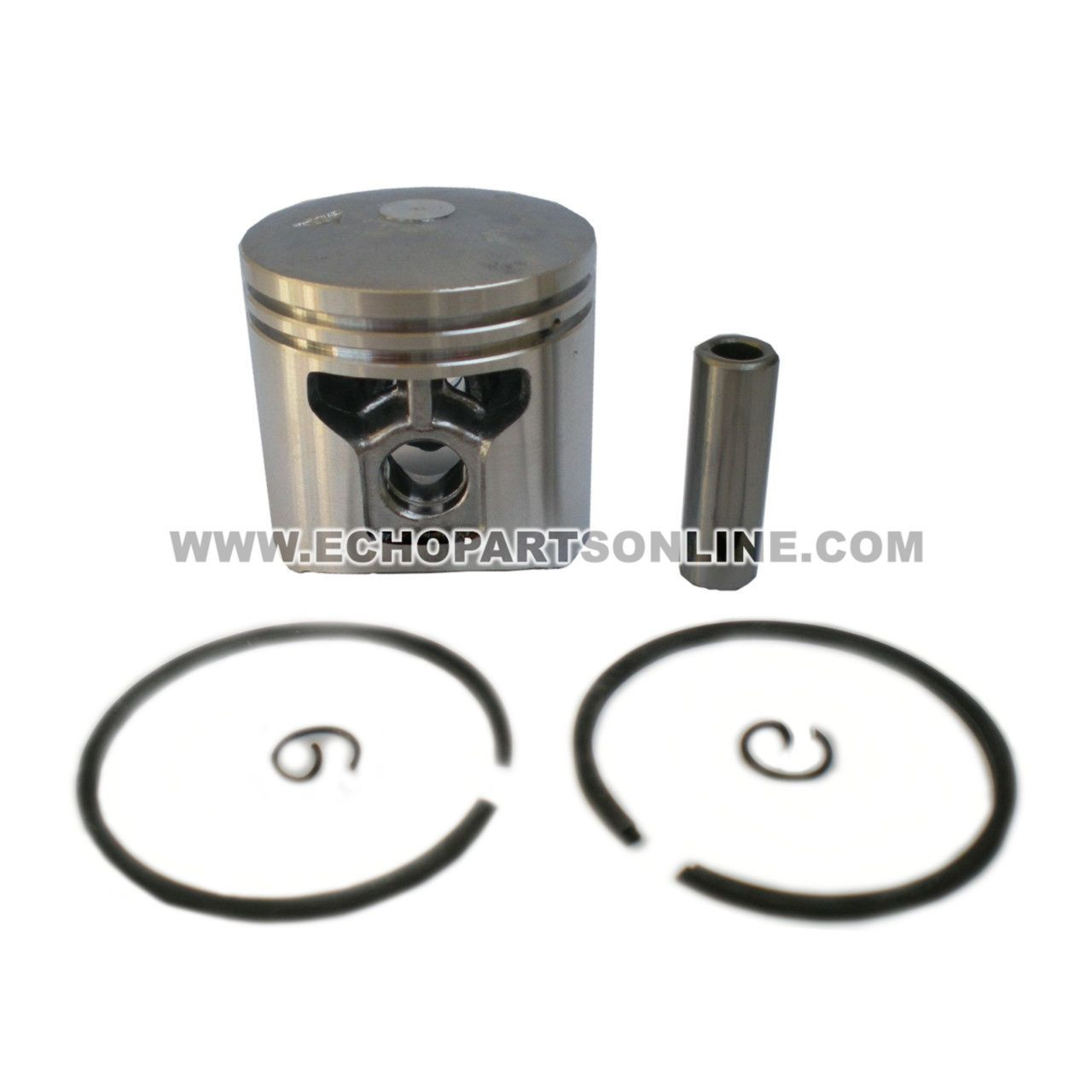 ECHO 10000003710 - PISTON KIT - Image 1