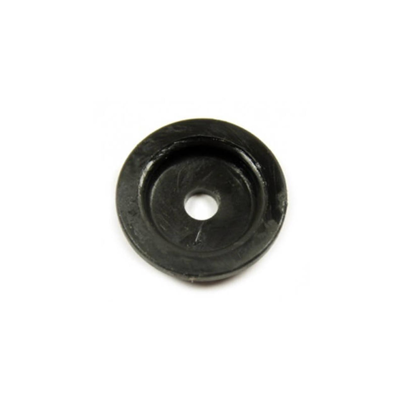 NEW ECHO CAP PLUG         PART NUMBER 10091814330