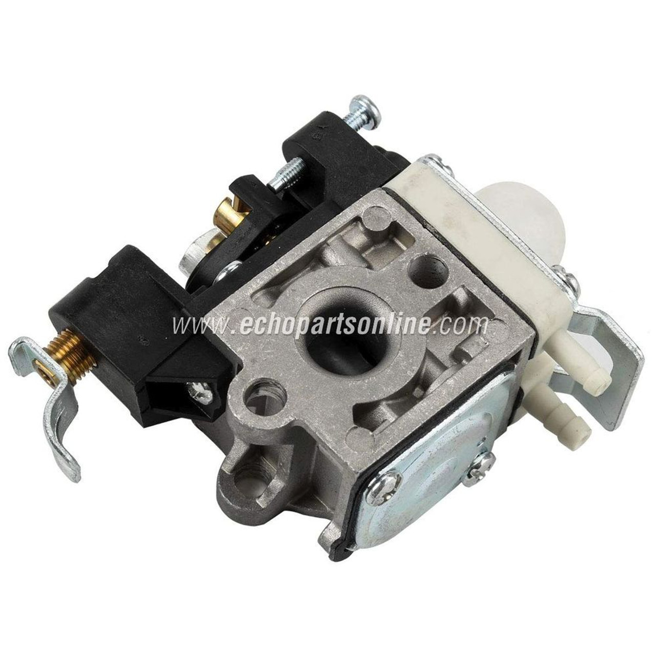 A021003661 Genuine ECHO Carburetor RB-K106 for PB-250 ES-250 PB-250LN A021003660