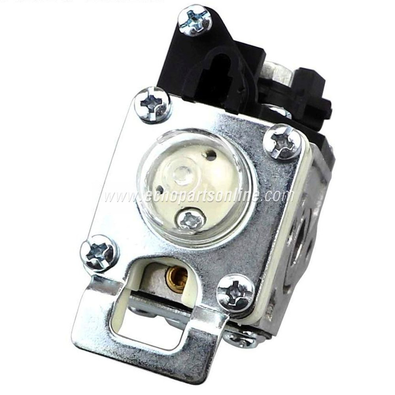 SRM-225 Carburetor A021001692 upper view