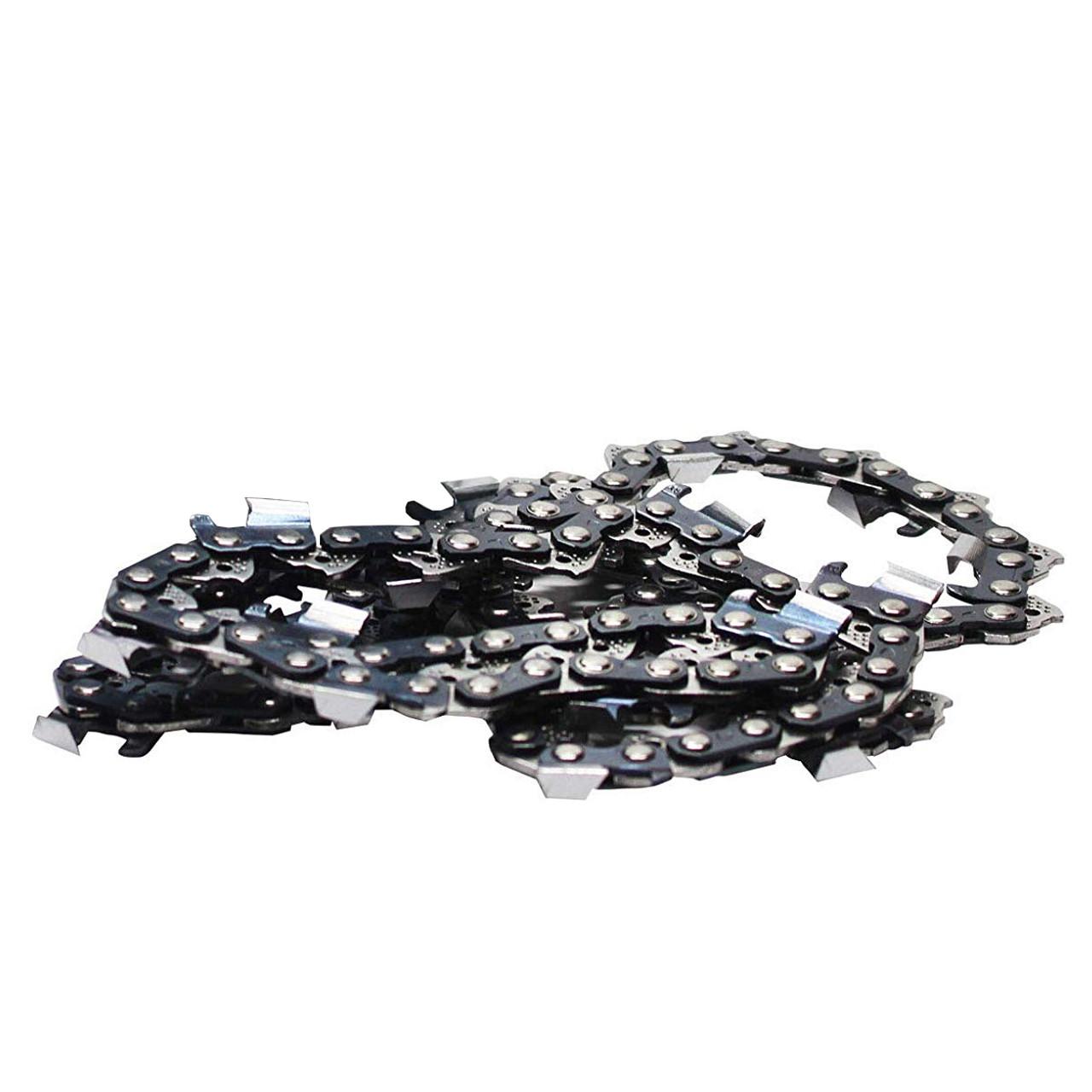 CS-590 Chain 72LPX70CQ packaged view