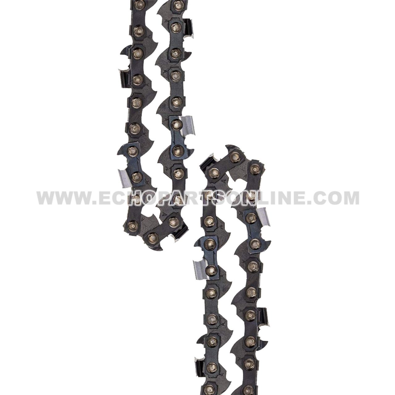 """Gardexx Saw Chain for FUXTEC FX-KSE152 20/"""" Replacement Chain Necklace"""