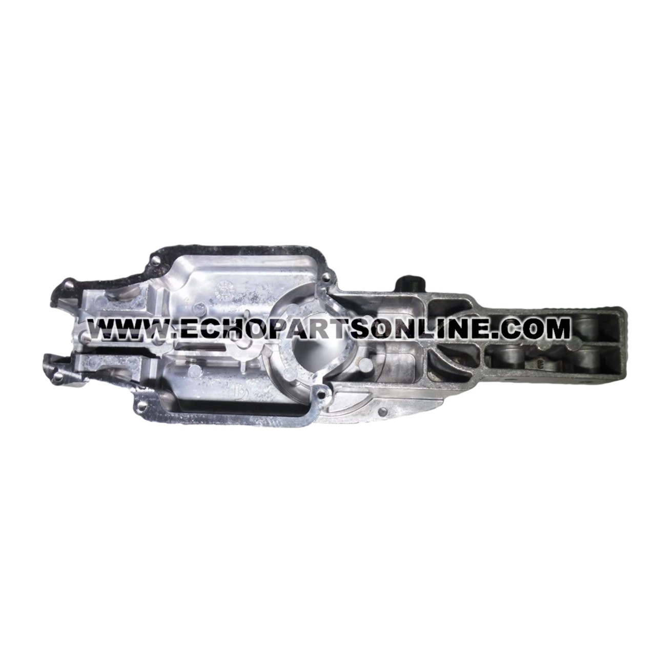 Echo HC 150 Gear Case C531000053 OEM