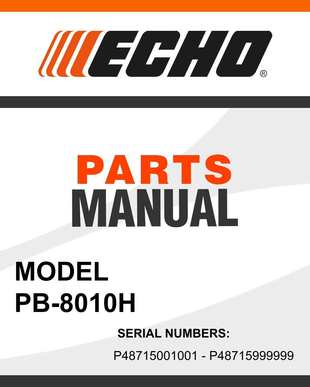 Echo-PB-8010H-owners-manual.jpg