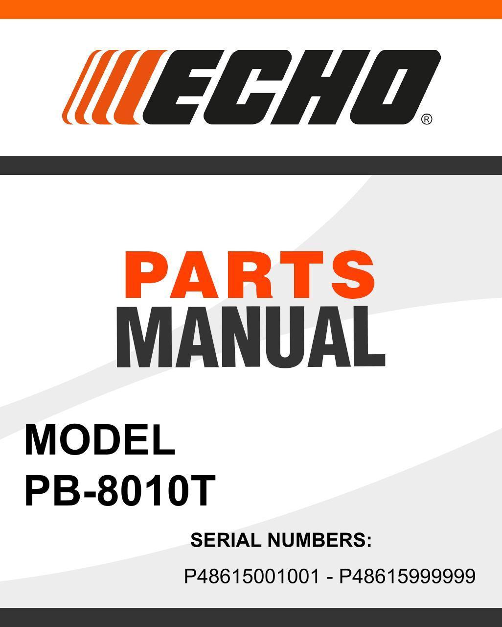 Echo-PB-8010T-owners-manual.jpg