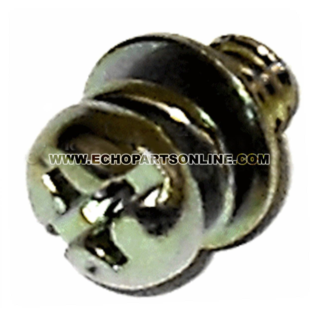 ECHO 90024204008 - SCREW - Image 1