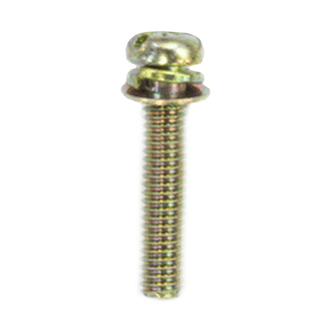 ECHO 90024204020 - SCREW 4 X 20 - Image 1
