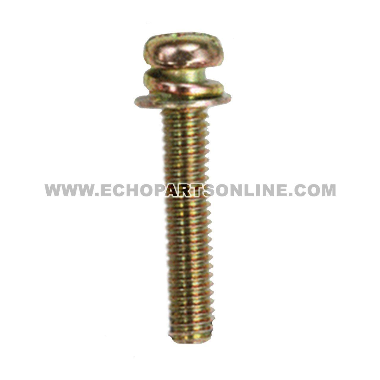 ECHO 90024204022 - SCREW 4 X 22