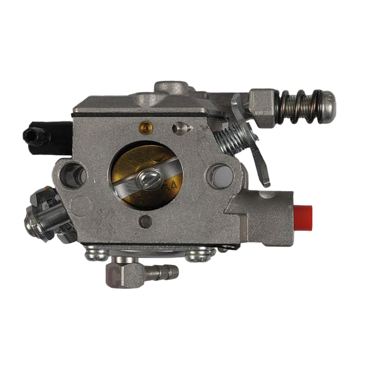 Echo A021001111 carburetor