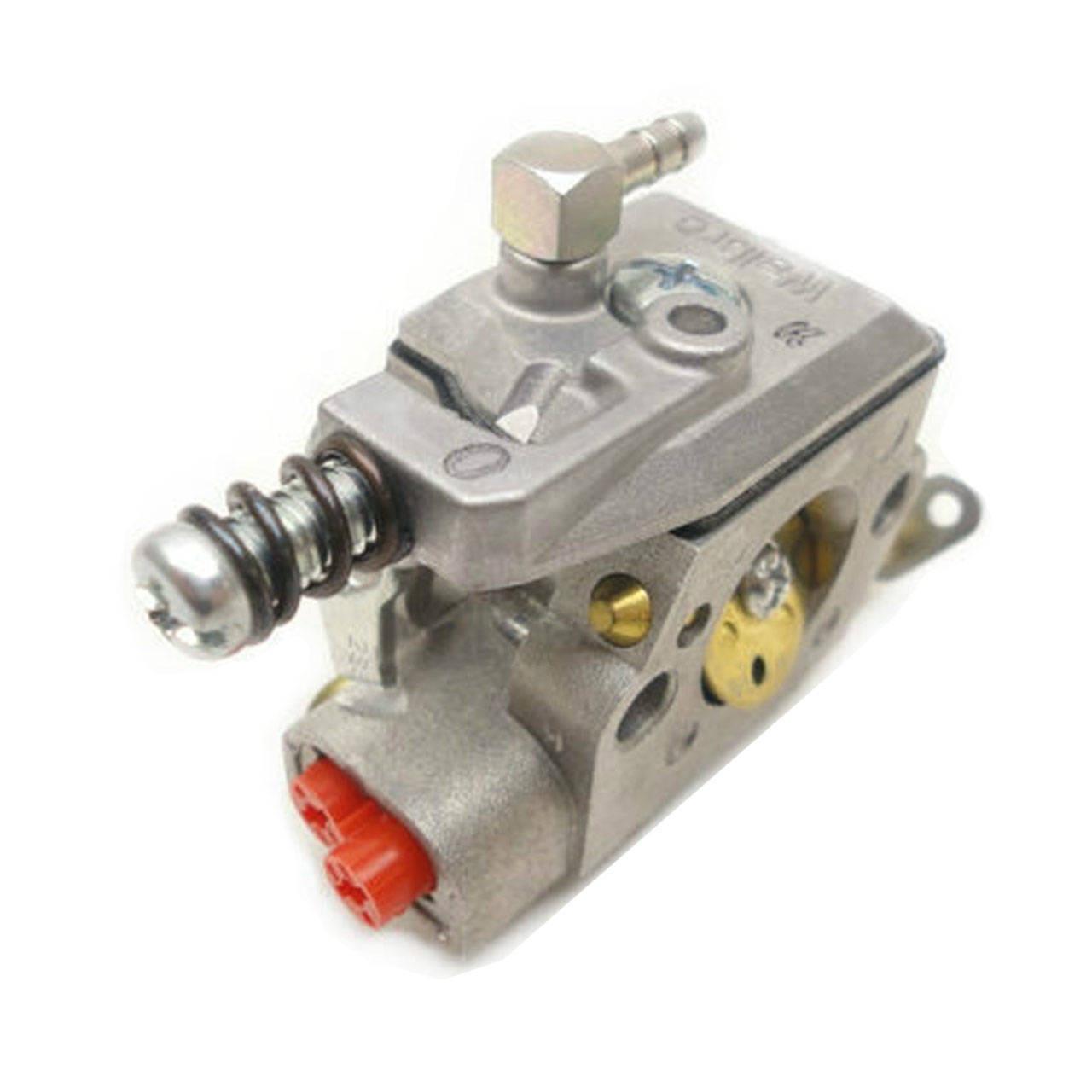 ECHO A021001220 - CARBURETOR WT-794-P - Image 1