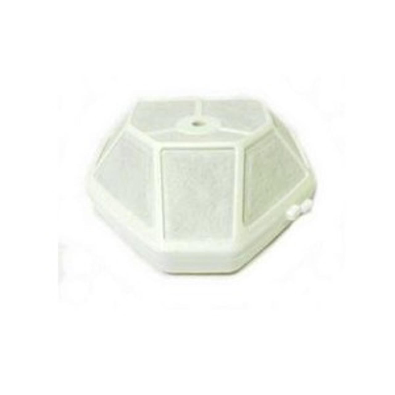 ZT0.2-1.1mm-10Ti Autek 10 Titanium Nitride Coated Carbide 0.2mm-1.1mm PCB Dremel CNC Drill Bits Router10 Titanium Nitride Coated Carbide 0.2mm-1.1mm PCB Dremel CNC Drill Bits Router