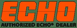 ECHO PARTS ONLINE