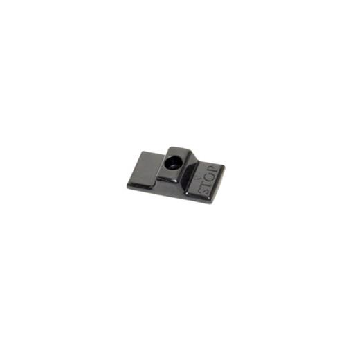 ECHO A444000060 - KNOB SWITCH - Image 1