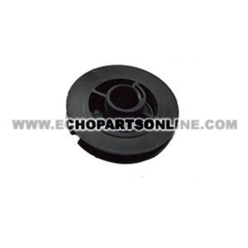 ECHO part number A506000090