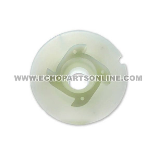 REEL ROPE. This is an ECHO original part A506000100.