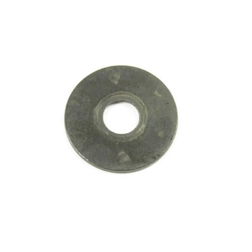 ECHO A551000010 - PLATE CLUTCH - Image 1