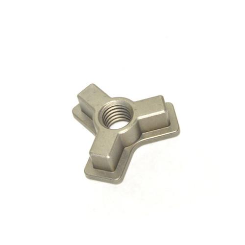 ECHO A552000100 - HUB CLUTCH - Image 1