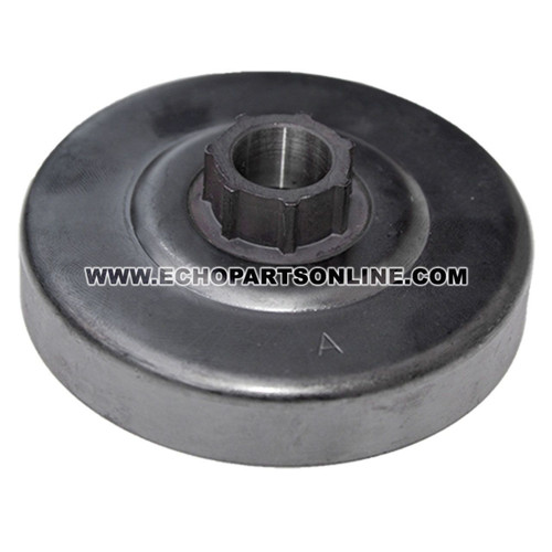 ECHO A556000441 - DRUM CLUTCH - Image 1