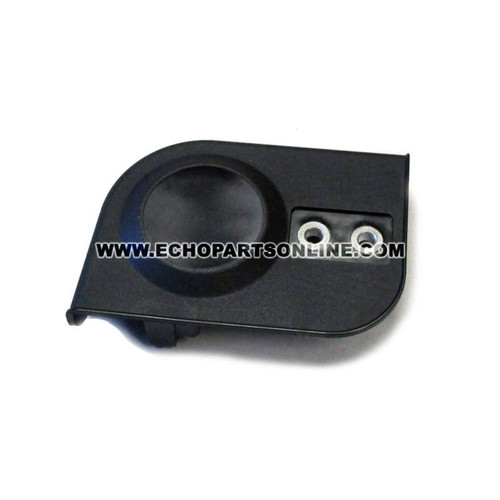 ECHO C300000001 - COVER GUIDE BAR - Image 1