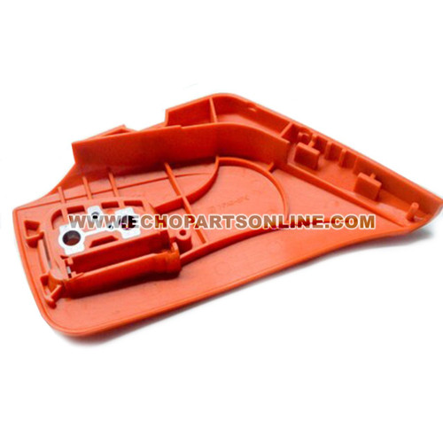 ECHO C300000810 - COVER CLUTCH - Image 2