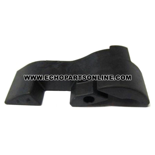 ECHO C302000000 - PAD GUARD - Image 1