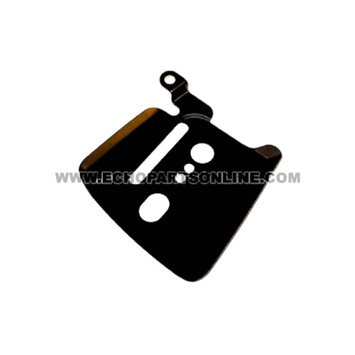 ECHO C305000001 - PLATE SPROCKET GUARD - Image 1