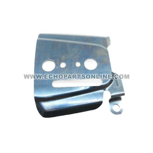 ECHO C305000012 - PLATE SPROCKET GUARD - Image 1