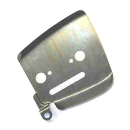 ECHO C305000040 - PLATE SPROCKET GUARD - Image 1