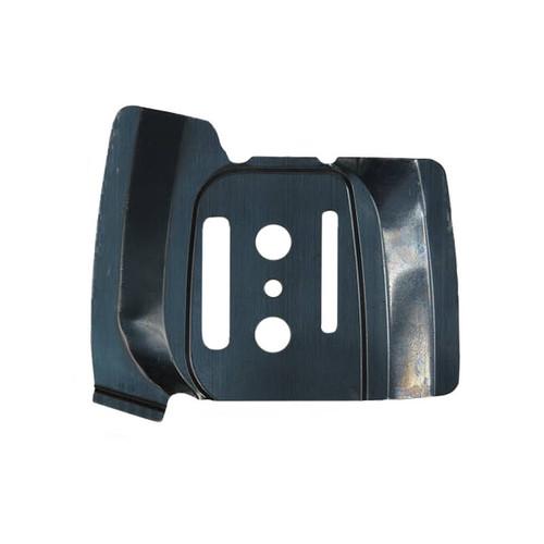 ECHO C305000080 - PLATE SPROCKET GUARD - Image 1