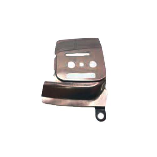ECHO C305000430 - PLATE INNER GUIDE - Image 1
