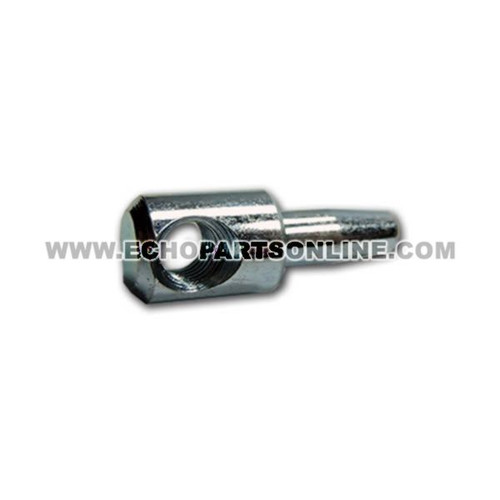 ECHO C309000030 - TENSIONER CHAIN - Image 1