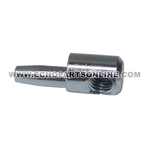 ECHO C309000160 - TENSIONER CHAIN - Image 1