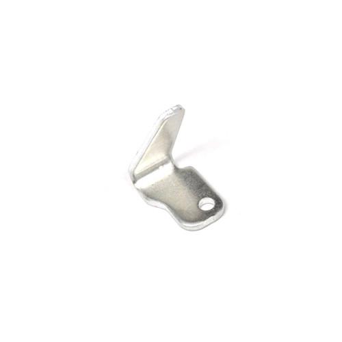 ECHO C310000010 - CATCHER CHAIN - Image 1