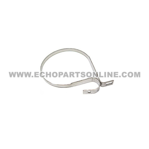 ECHO OEM part C328000030 - BAND BRAKE.