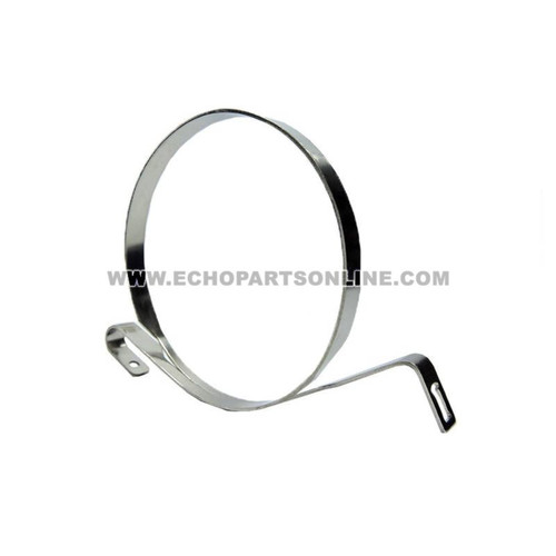 ECHO C328000110 - BAND BRAKE - Image 1