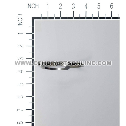 ECHO C328000121 - BAND BRAKE - Image 2