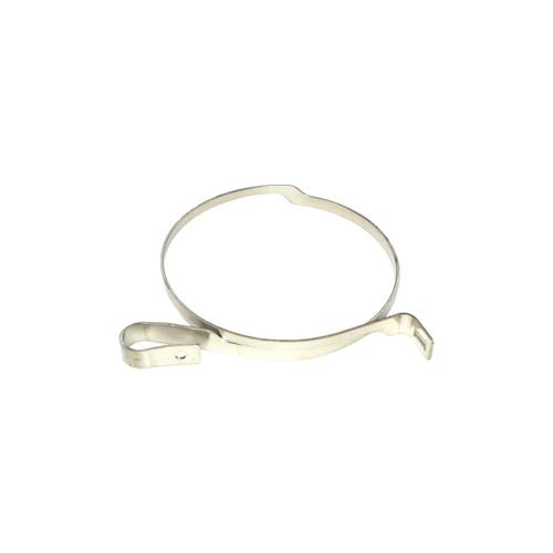 ECHO C328000121 - BAND BRAKE - Image 1