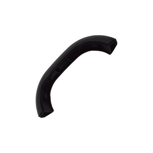ECHO C410000400 - HANDLE REAR - Image 1