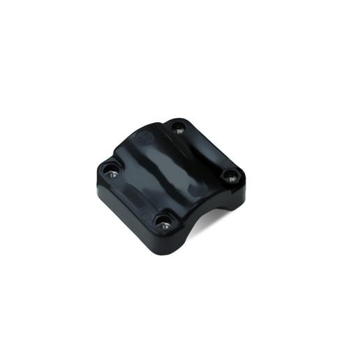 ECHO C423000300 - BRACKET HANDLE - Image 1