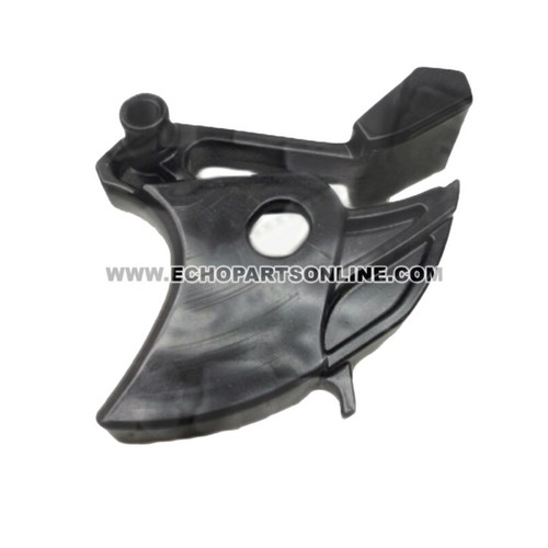 ECHO C450000213 - TRIGGER THROTTLE - Image 1