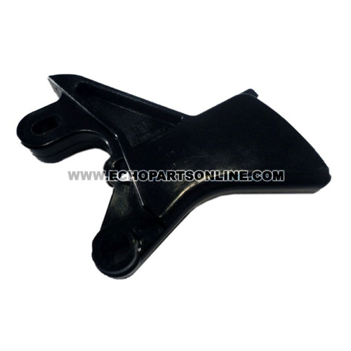 ECHO C450000360 - TRIGGER THROTTLE - Image 1