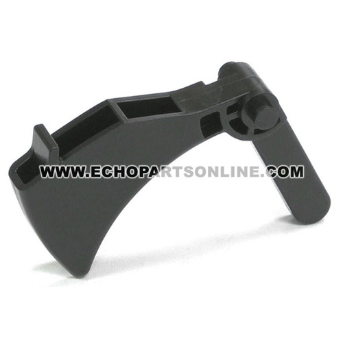 ECHO C450000750 - TRIGGER THROTTLE