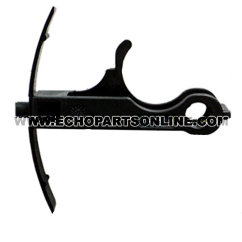 ECHO C453000211 - LEVER THROTTLE - Image 1