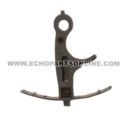 ECHO C453000211 - LEVER THROTTLE - Image 2