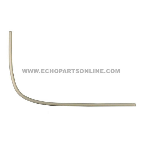 ECHO C507000260 - LINER FLEXIBLE - Image 1