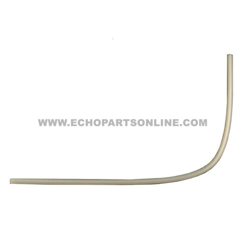 ECHO C507000260 - LINER FLEXIBLE - Image 2