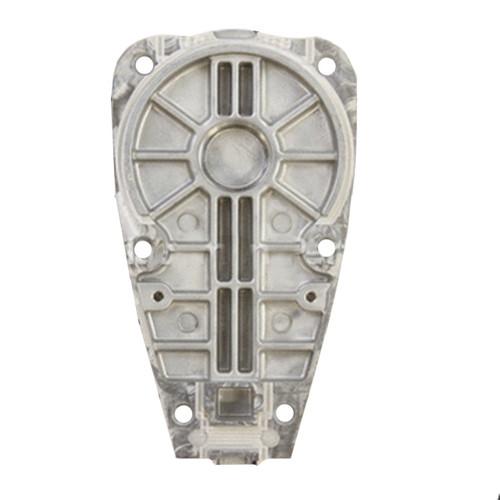 ECHO C531000420 - CASE GEAR (BOTTOM) - Image 1